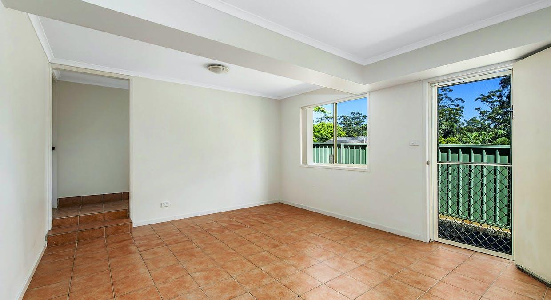 5 Mclaren Drive, Port Macquarie, NSW, 2444 - Image 7