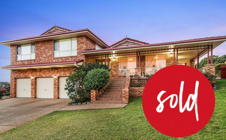 3 Crystal Court, Port Macquarie, NSW, 2444 - Image 1