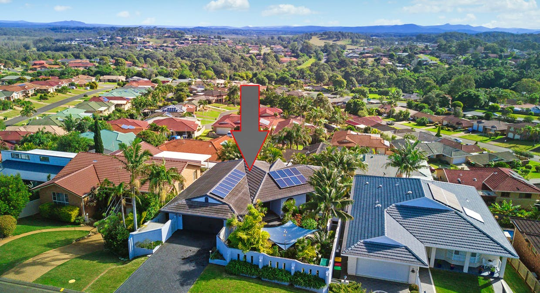 11 Kentia Close, Port Macquarie, NSW, 2444 - Image 11