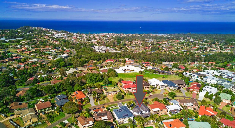 11 Kentia Close, Port Macquarie, NSW, 2444 - Image 12