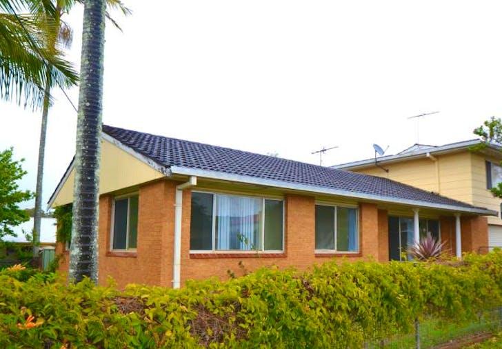 2 Queen Street, Port Macquarie, NSW, 2444