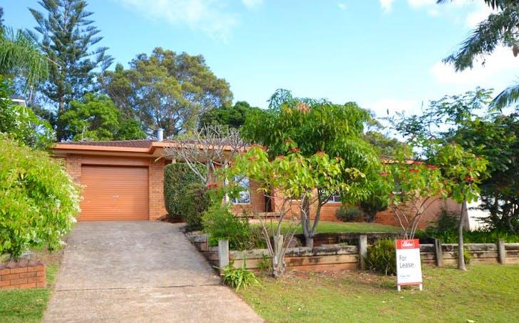 9 Reading Street, Port Macquarie, NSW, 2444 - Image 1