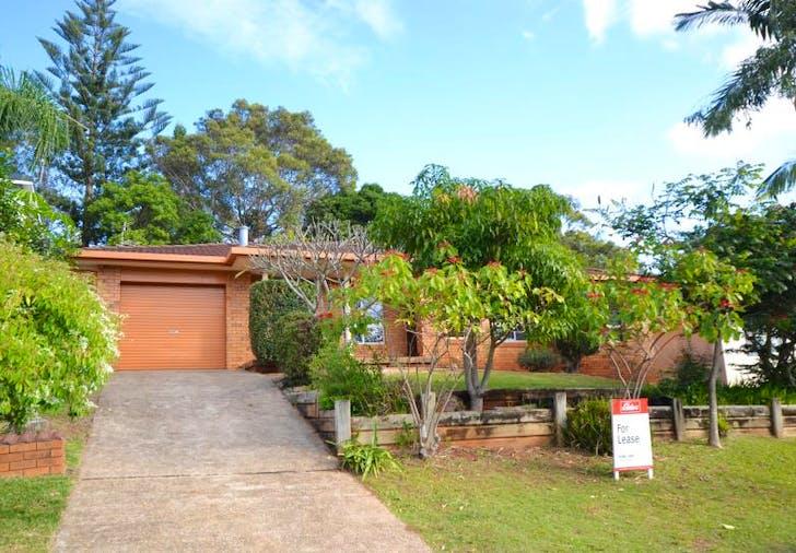 9 Reading Street, Port Macquarie, NSW, 2444