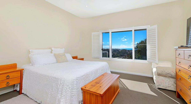 26 Hibiscus Crescent, Port Macquarie, NSW, 2444 - Image 9