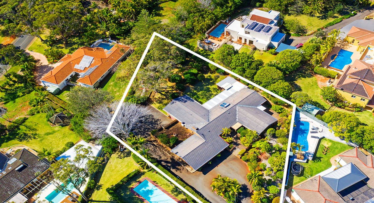 11 Timber Ridge, Port Macquarie, NSW, 2444 - Image 2