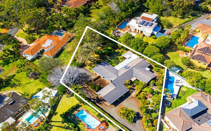 11 Timber Ridge, Port Macquarie, NSW, 2444 - Image 1