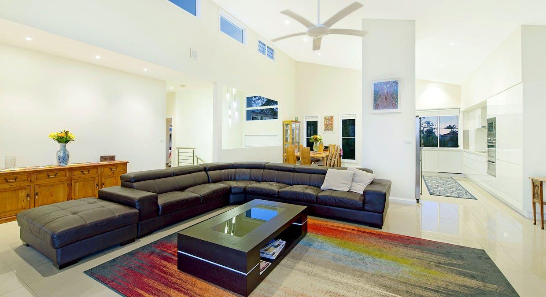 26 Hibiscus Crescent, Port Macquarie, NSW, 2444 - Image 8