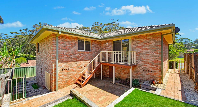 5 Mclaren Drive, Port Macquarie, NSW, 2444 - Image 12