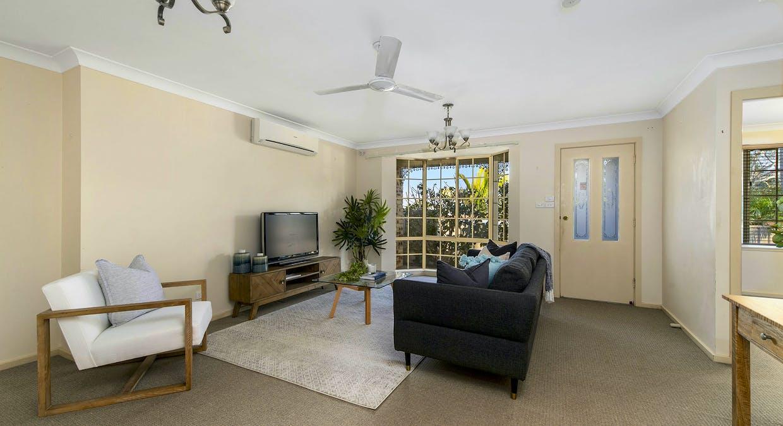 1/88 Bangalay Drive, Port Macquarie, NSW, 2444 - Image 5
