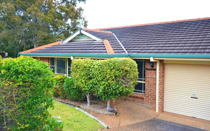 1/43 Seaview Avenue, Port Macquarie, NSW, 2444 - Image 1