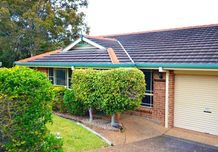 1/43 Seaview Avenue, Port Macquarie, NSW, 2444
