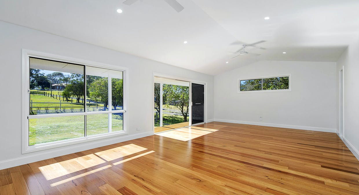 238 John Oxley Drive, Port Macquarie, NSW, 2444 - Image 8