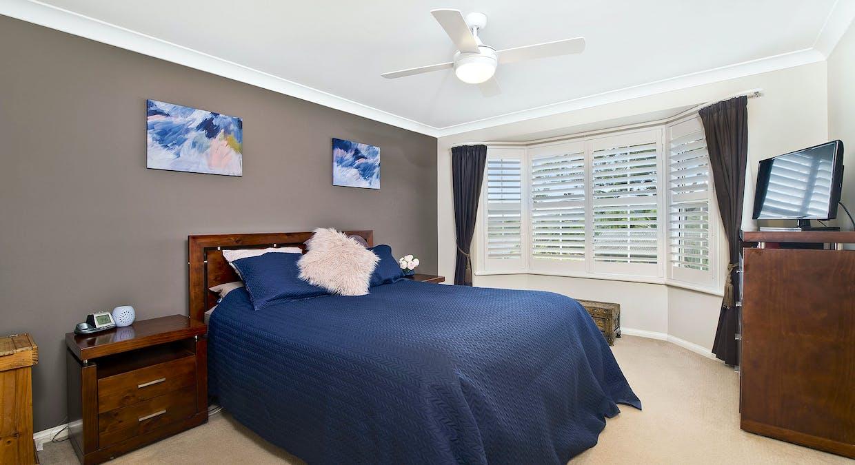 12 Northridge Drive, Port Macquarie, NSW, 2444 - Image 9