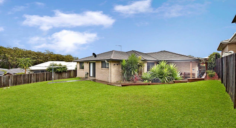 16 Echidna Street, Port Macquarie, NSW, 2444 - Image 12