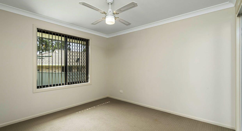19 Kingfisher Road, Port Macquarie, NSW, 2444 - Image 12