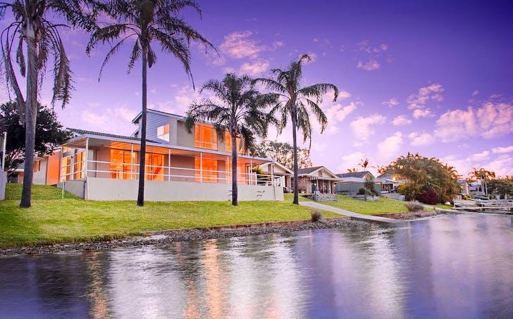 27 Ballina Crescent, Port Macquarie, NSW, 2444 - Image 1