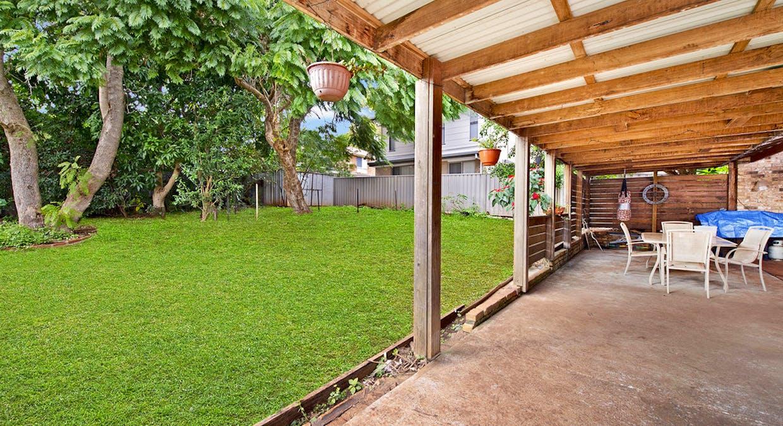58 Seaview Avenue, Port Macquarie, NSW, 2444 - Image 11