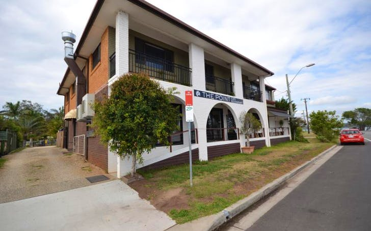 4/168 Settlement Point Road, Port Macquarie, NSW, 2444 - Image 1