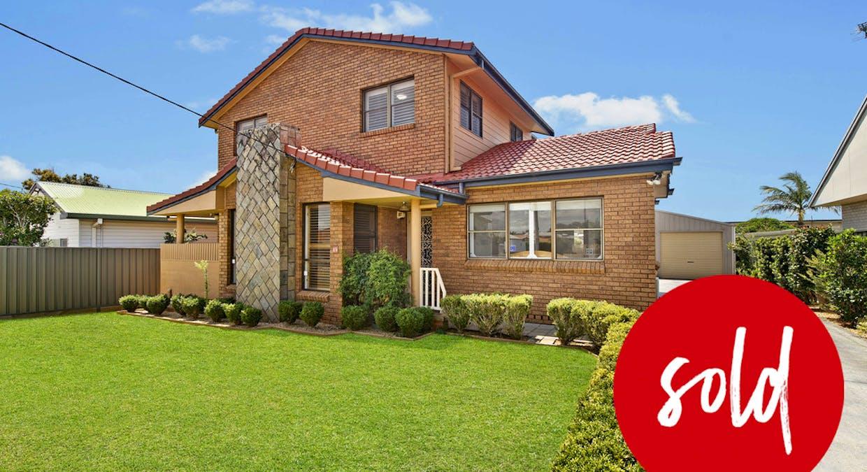 15 Morrish Street, Port Macquarie, NSW, 2444 - Image 1