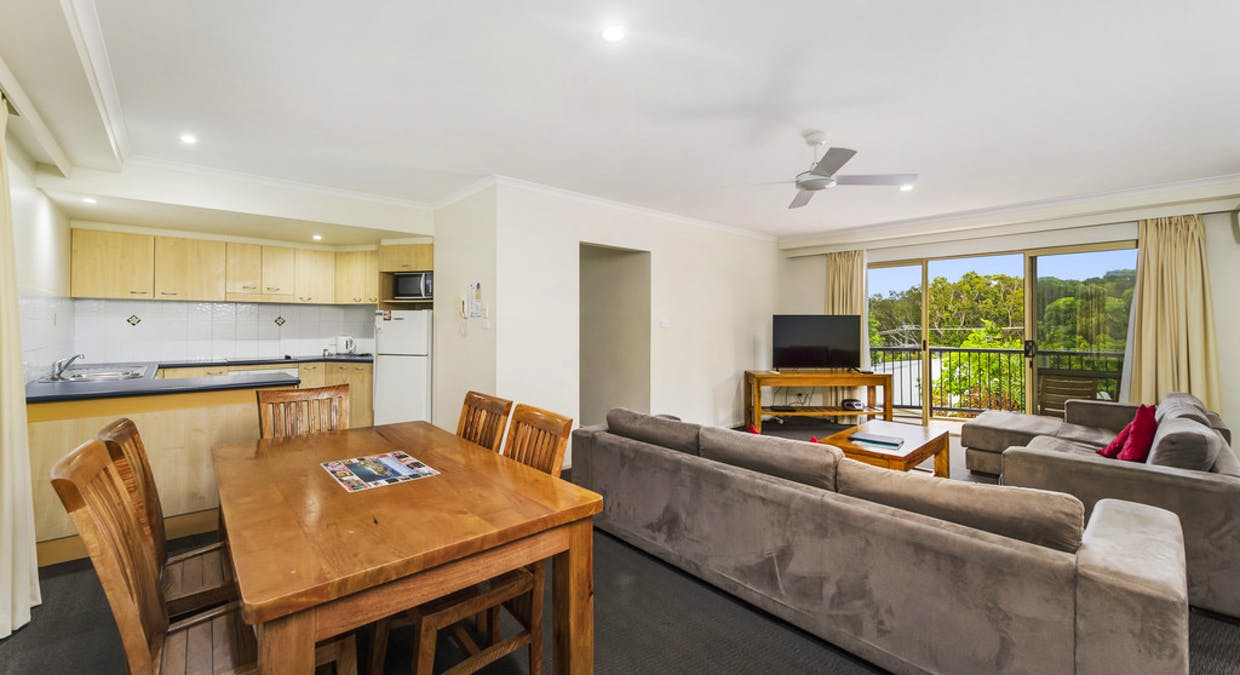 5/48 Pacific Drive, Port Macquarie, NSW, 2444 - Image 1