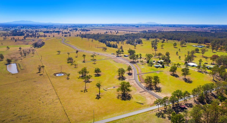Verges Creek, NSW, 2440 - Image 4