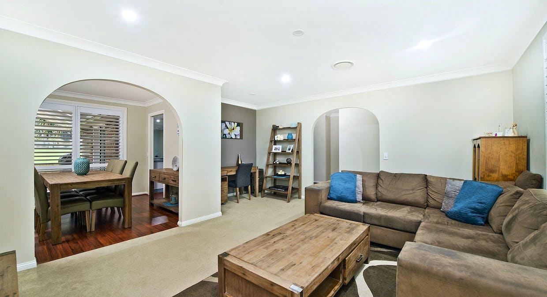 12 Northridge Drive, Port Macquarie, NSW, 2444 - Image 5
