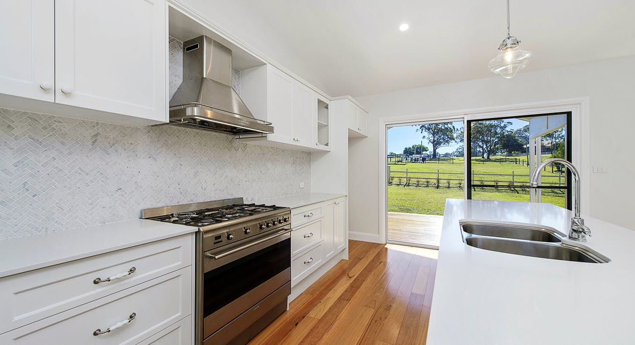 238 John Oxley Drive, Port Macquarie, NSW, 2444 - Image 6