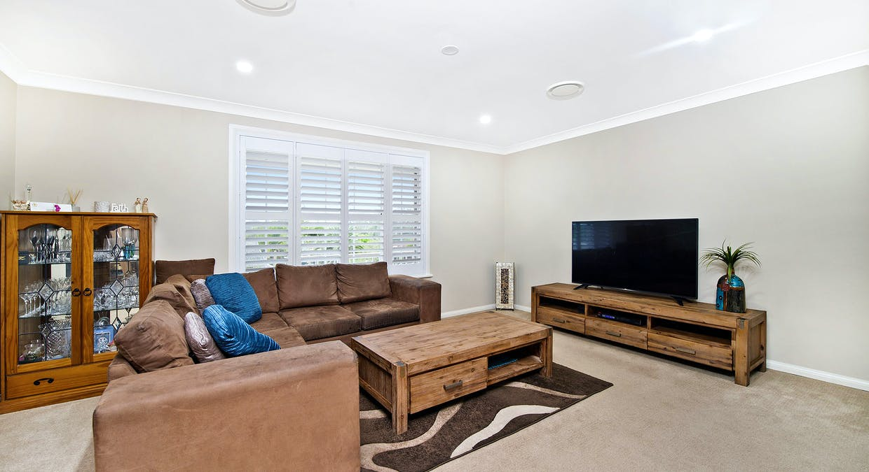 12 Northridge Drive, Port Macquarie, NSW, 2444 - Image 6