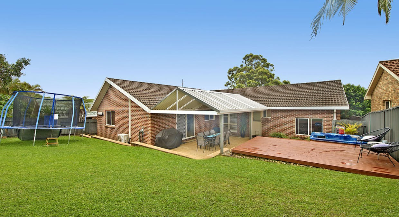 12 Northridge Drive, Port Macquarie, NSW, 2444 - Image 10