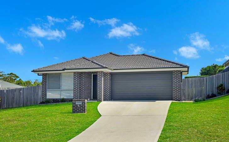 9 Echidna Street, Port Macquarie, NSW, 2444 - Image 1