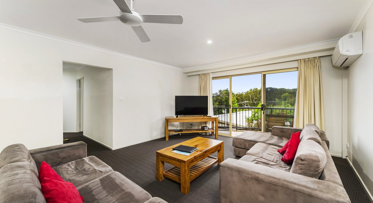 5/48 Pacific Drive, Port Macquarie, NSW, 2444 - Image 5