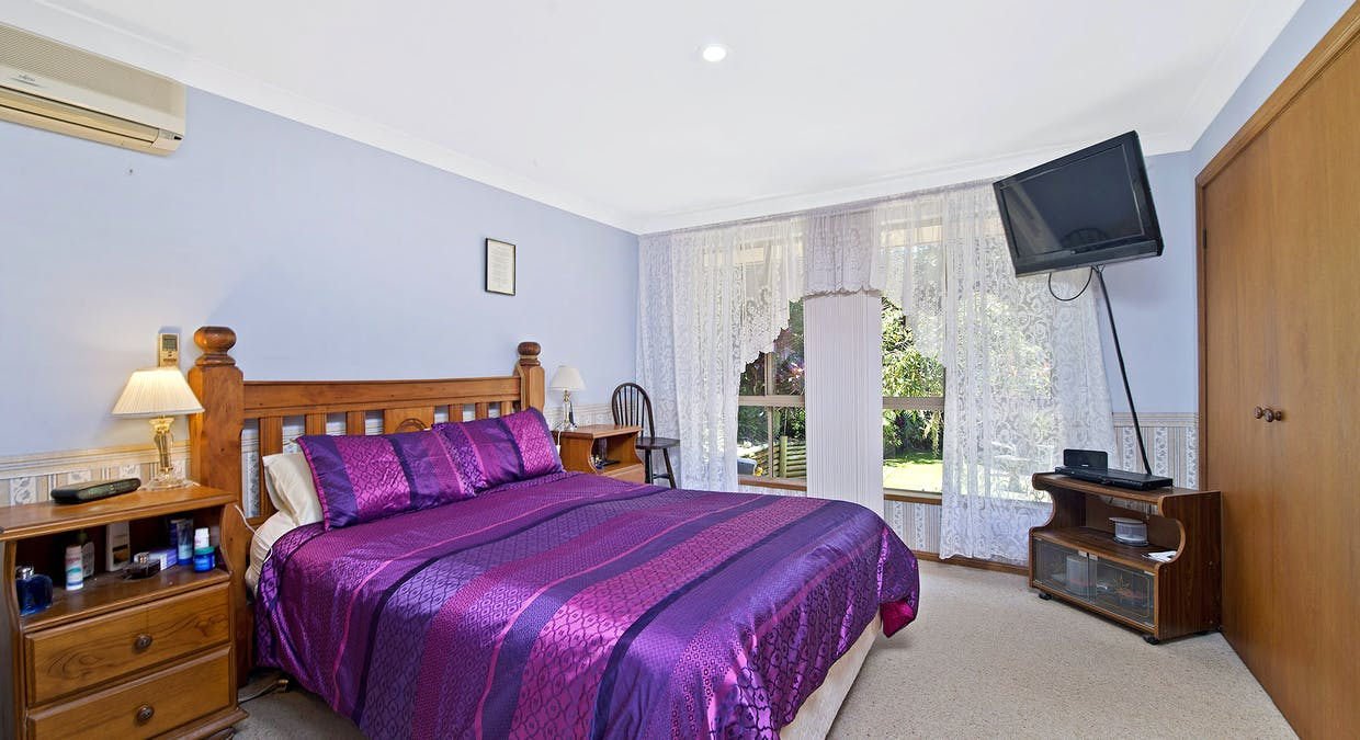 28 Candelo Close, Port Macquarie, NSW, 2444 - Image 7