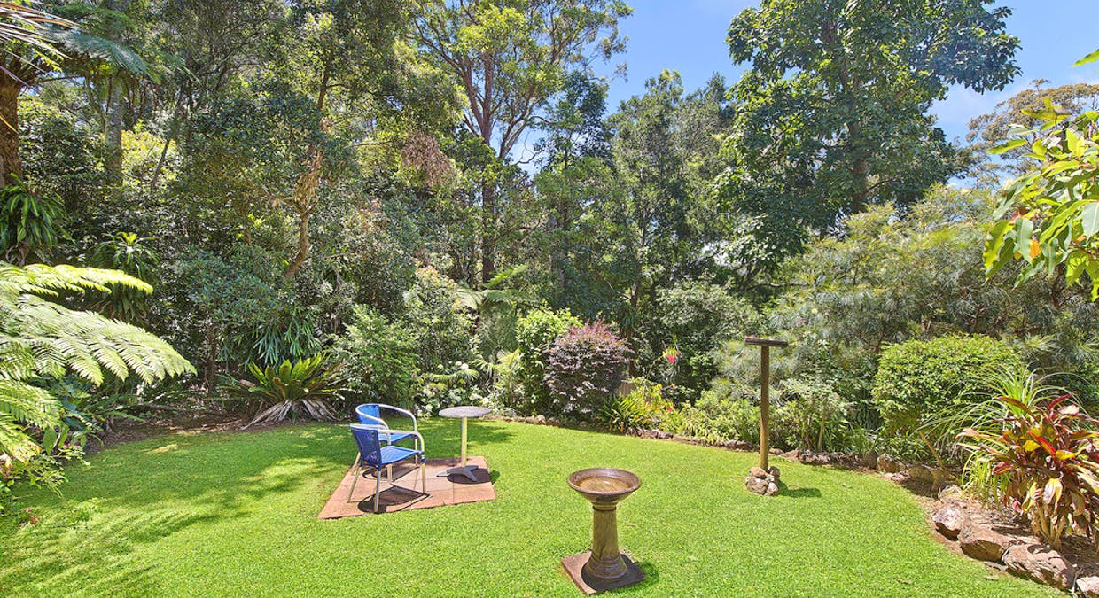 28 Candelo Close, Port Macquarie, NSW, 2444 - Image 12
