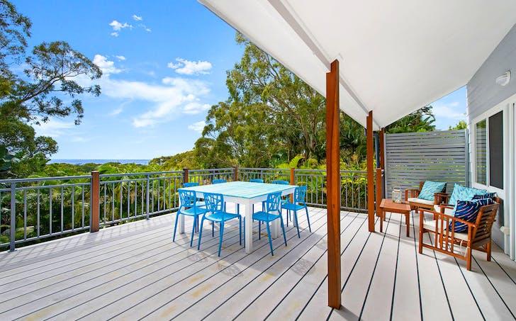 58 Panorama Drive, Bonny Hills, NSW, 2445 - Image 1
