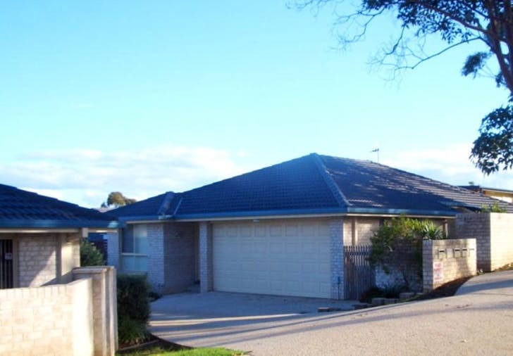 1/50-52 Table Street, Port Macquarie, NSW, 2444