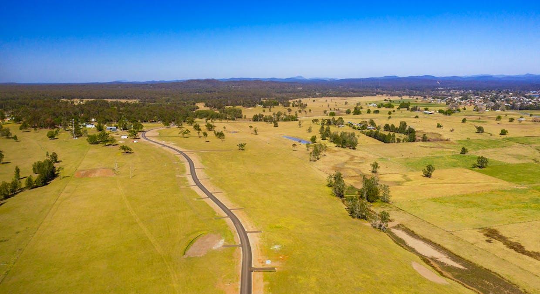 Verges Creek, NSW, 2440 - Image 6