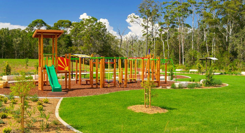 9 Horizons Parkway, Port Macquarie, NSW, 2444 - Image 22