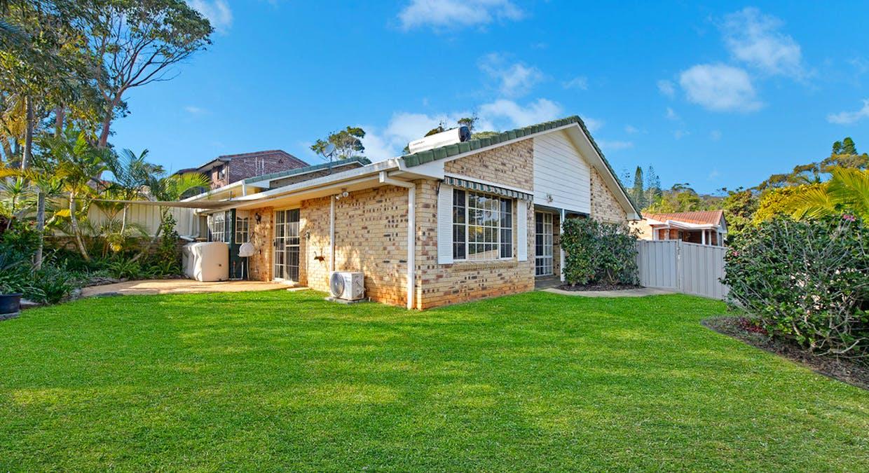 1/88 Bangalay Drive, Port Macquarie, NSW, 2444 - Image 12