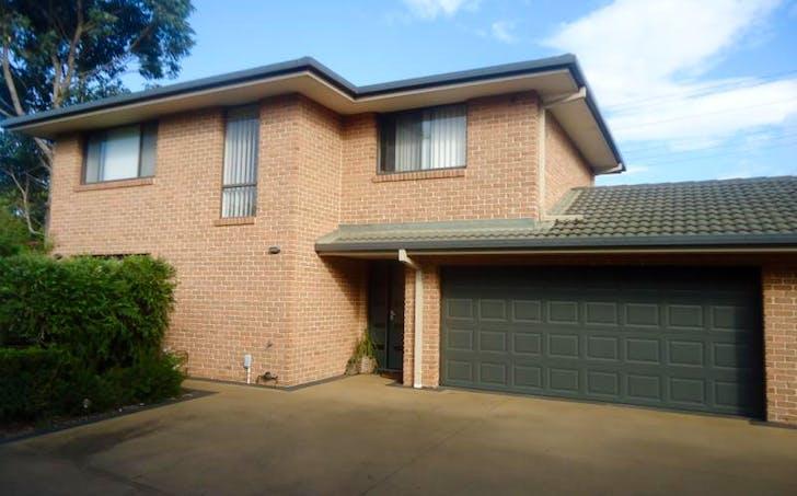 12/16-18 Toorak Court, Port Macquarie, NSW, 2444 - Image 1