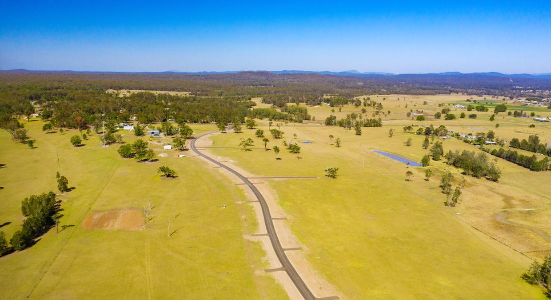 Verges Creek, NSW, 2440 - Image 7