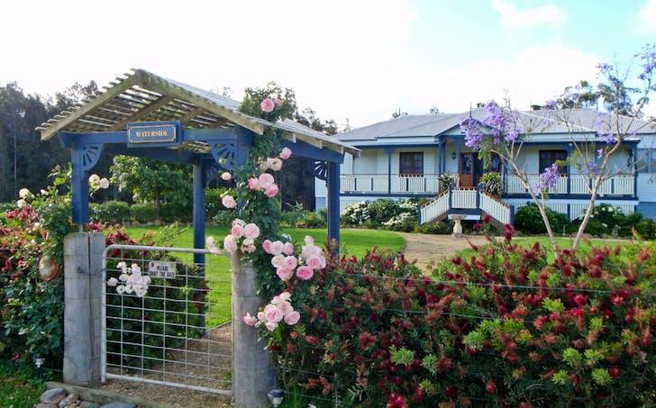 980 Maria River Road, Crescent Head, NSW, 2440 - Image 1