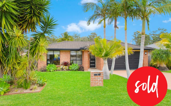 15 Macleay Place, Port Macquarie, NSW, 2444 - Image 1