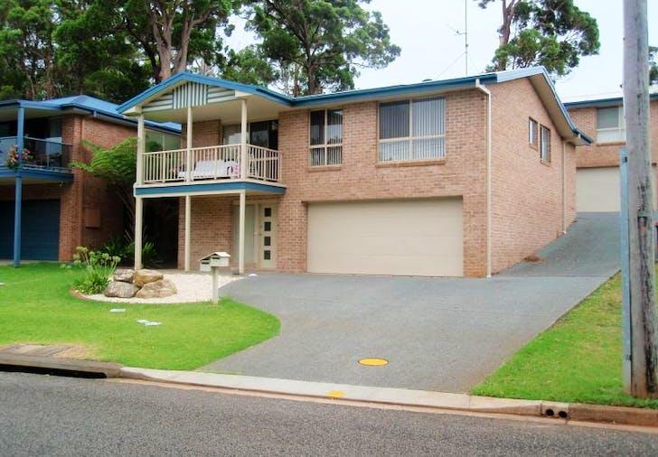 1/26B Waniora Parkway, Port Macquarie, NSW, 2444