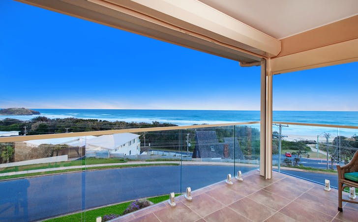 56 Watonga Street, Port Macquarie, NSW, 2444 - Image 1