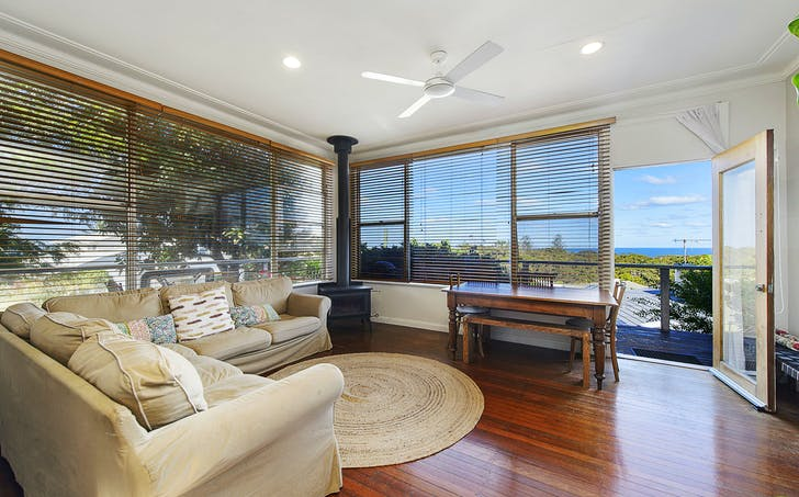 16 Orr Street, Port Macquarie, NSW, 2444 - Image 1