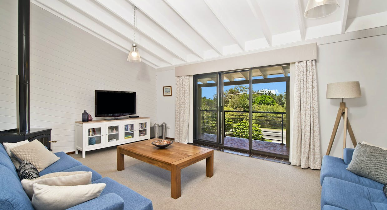 149 Matthew Flinders Drive, Port Macquarie, NSW, 2444 - Image 5