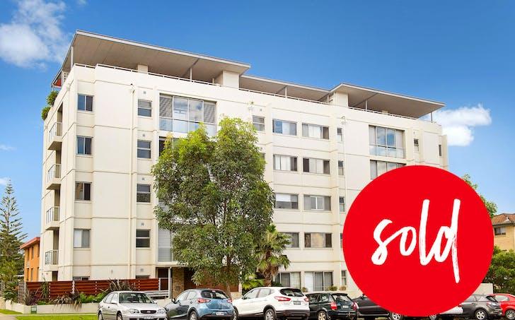 17/59 Church Street, Port Macquarie, NSW, 2444 - Image 1