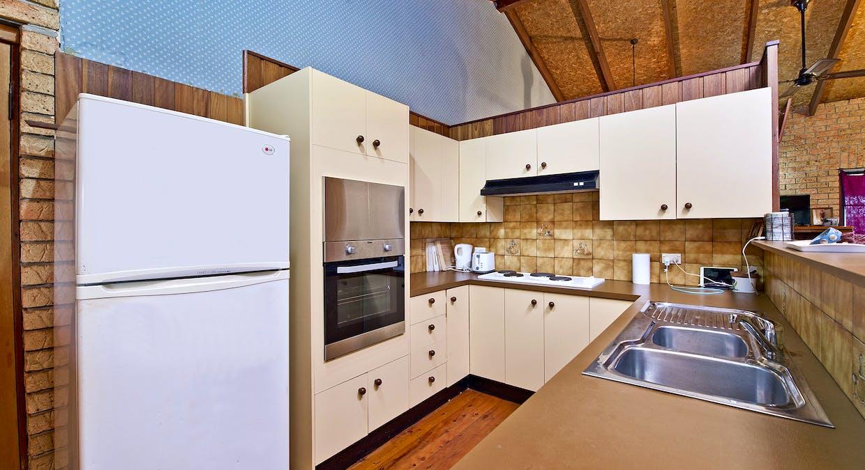 58 Seaview Avenue, Port Macquarie, NSW, 2444 - Image 5