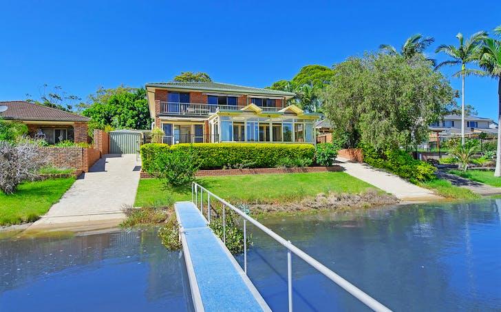 1/6 Scarborough Close, Port Macquarie, NSW, 2444 - Image 1