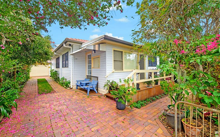 20 Home Street, Port Macquarie, NSW, 2444 - Image 1